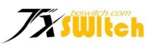 stxwitch.com