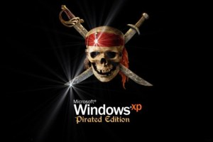 wondows-pirate