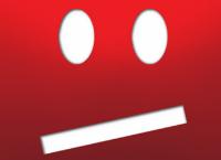 youtubesadsmall