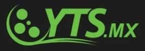 yts.mx logo