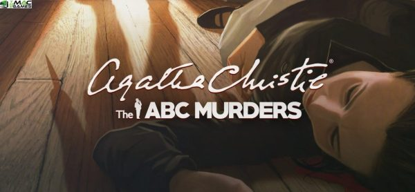 Agatha Christie The ABC Murders Free Download