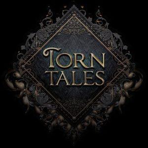 Torn Tales Free Download