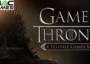 Game of Thrones - A Telltale Games Series download