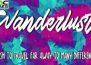 Wanderlust free