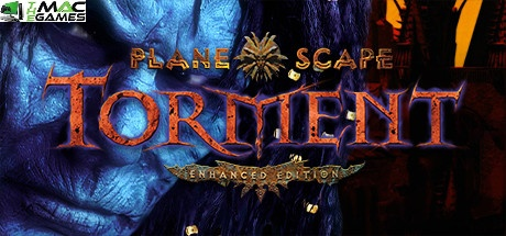 Planescape Torment Enhanced Edition download