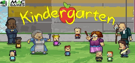 Kindergarten download