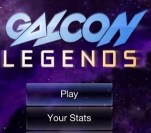 Galcon Legends download