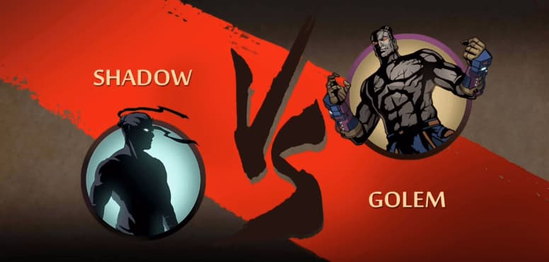 Shadow fight 2 Image 1.1