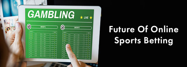 future of online sports betting img01
