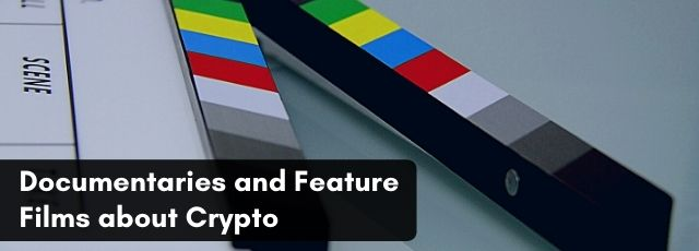 Films about Crypto