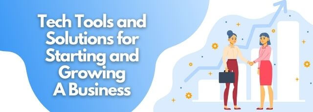 Tools-for-starting-and-growing-a-business