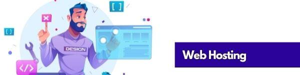Web Hosting img01