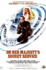 007: A Serviço Secreto de Sua Majestade Thumb