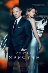 007 Contra Spectre Thumb