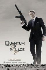 007 – Quantum of Solace Thumb