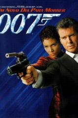 007 Um Novo Dia Para Morrer Thumb