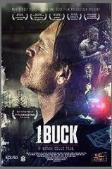 1 Buck Thumb