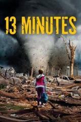 13 minutos Thumb