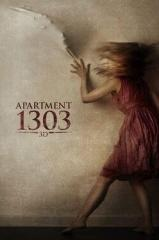 1303: Apartamento do Mal Thumb