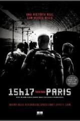 15h17: Trem para Paris Thumb