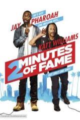 2 Minutos de Fama Thumb