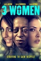3 Mulheres Thumb
