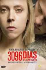 3096 Dias de Cativeiro Thumb