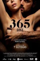 365 dias Thumb