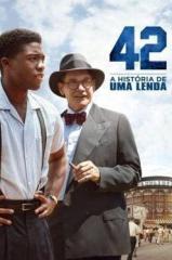 42: A História de uma Lenda Thumb