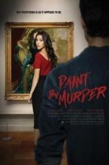 A Arte do Assassinato Thumb