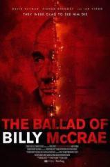 A Balada de Billy McCra Thumb