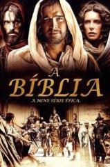 A Bíblia – A Minissérie Thumb