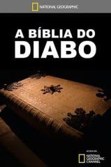 A Bíblia do Diabo Thumb