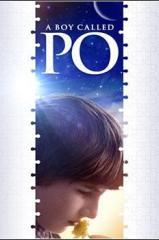 A Boy Called Po Thumb
