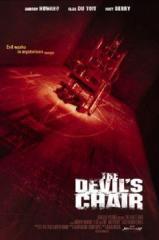 A Cadeira do Diabo Thumb