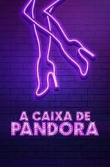 A Caixa de Pandora Thumb