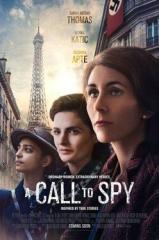 A Call to Spy Thumb