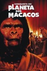 A Conquista do Planeta dos Macacos Thumb