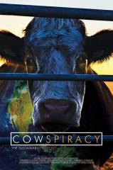 A Conspiração da Vaca: O Segredo da Sustentabilidade Thumb