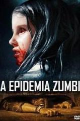 A Epidemia Zumbi Thumb