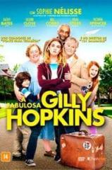 A Fabulosa Gilly Hopkins Thumb