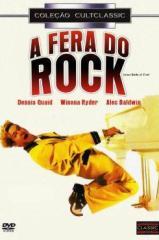 A Fera do Rock Thumb