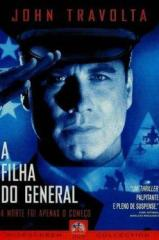 A Filha do General Thumb