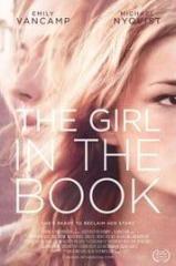 A Garota do Livro Thumb