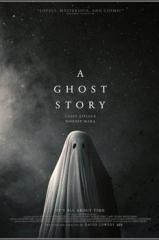 A Ghost Story Thumb