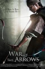 A guerra Das Flechas Thumb
