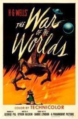 A Guerra dos Mundos Thumb