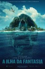 A Ilha da Fantasia Thumb