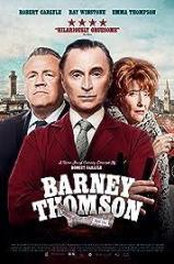 A Lenda de Barney Thomson Thumb