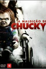 A Maldição de Chucky Thumb